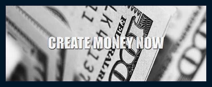 CREATE-MONEY-Manifest-Cash-Now-How-to-Create-Money-With-Your-Thoughts-Visualization-4392-740