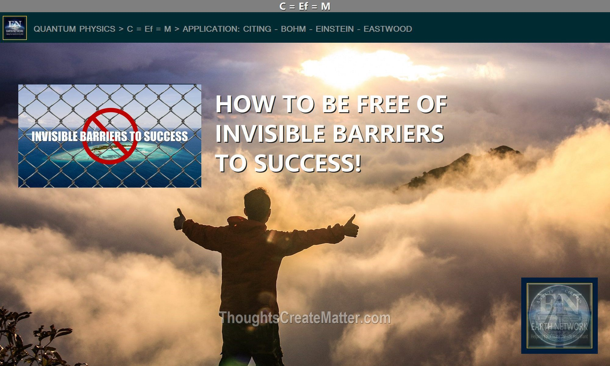 what-are-invisible-barriers-to-success-causes-of-my-problems-the-pestilence-internal-parasite-free-from-destructive-patterns-imprinting-2000
