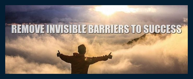 what-are-invisible-barriers-to-success-causes-of-my-problems-the-pestilence-internal-parasite-you-must-become-aware-of-740