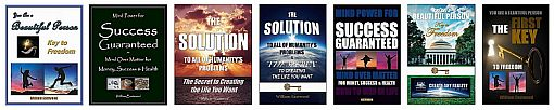 New-age-books-sale-metaphysical-five-star-bargain-ebooks-books-76-510