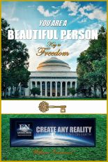 William-Eastwood-max-Tegmrak-contribution-to-humanity-books-eBooks-consciousness-creates-matter-155