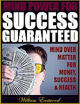 mind-power-success-can-Thoughts-create-success-book-mind-over-matter-06-160
