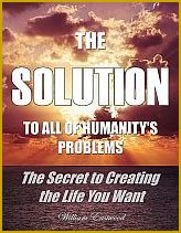 What-is-the-solution-to-my-problems-issues-challenges-money-love-success-9-164