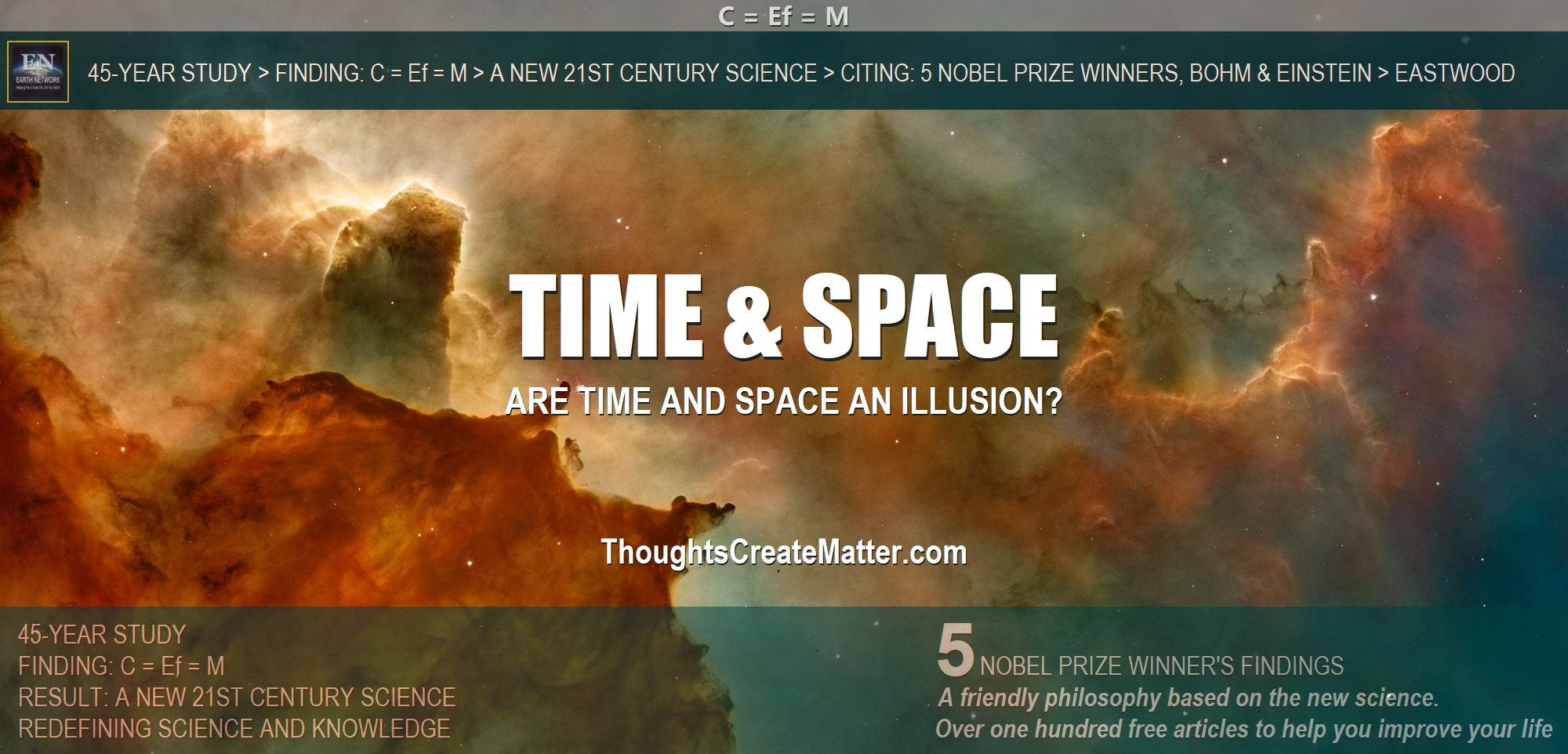 are-time-space-an-illusion-is-this-only-reality-do-other-parallel-inner-dimensions-realities-exist-einstein