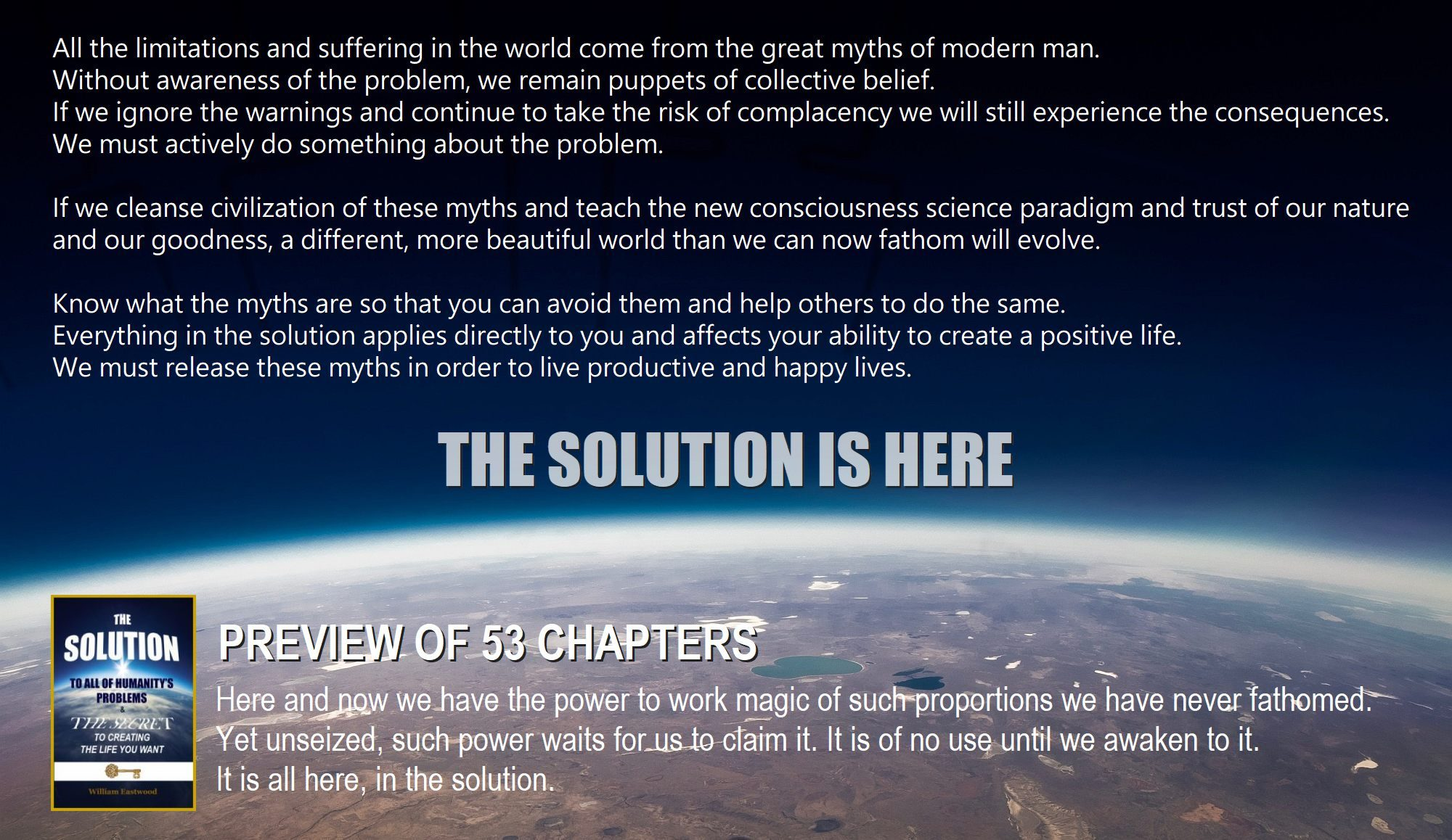 The-solution-to-all-my-problems-the-solution-to-all-of-humanitys-problems-98-2000