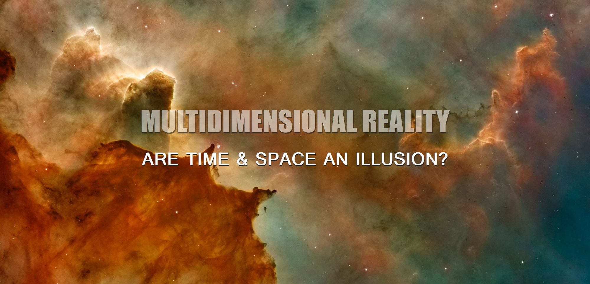 time-space-are-illusion-is-this-the-only-reality-do-other-parallel-inner-dimensions-realities-exist-2000-1