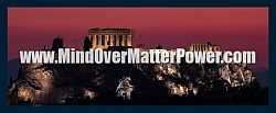 Mind-over-matter-mind-power-07-250