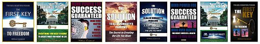 Metaphysical-books-manifesting-metaphysics-books-self-actualization-mind-power-eBooks-William-Eastwood-510