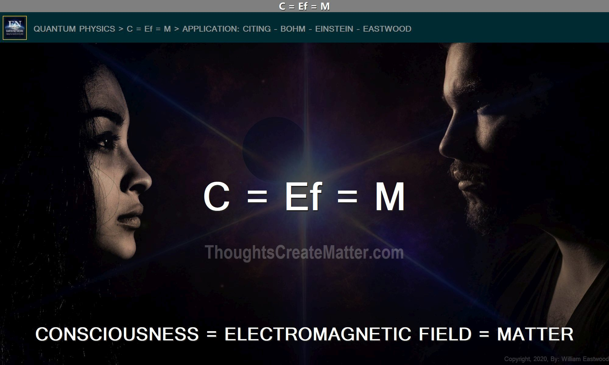 are-consciousness-matter-the-same-thing-electromagnetic-field-wave-mind-two-people