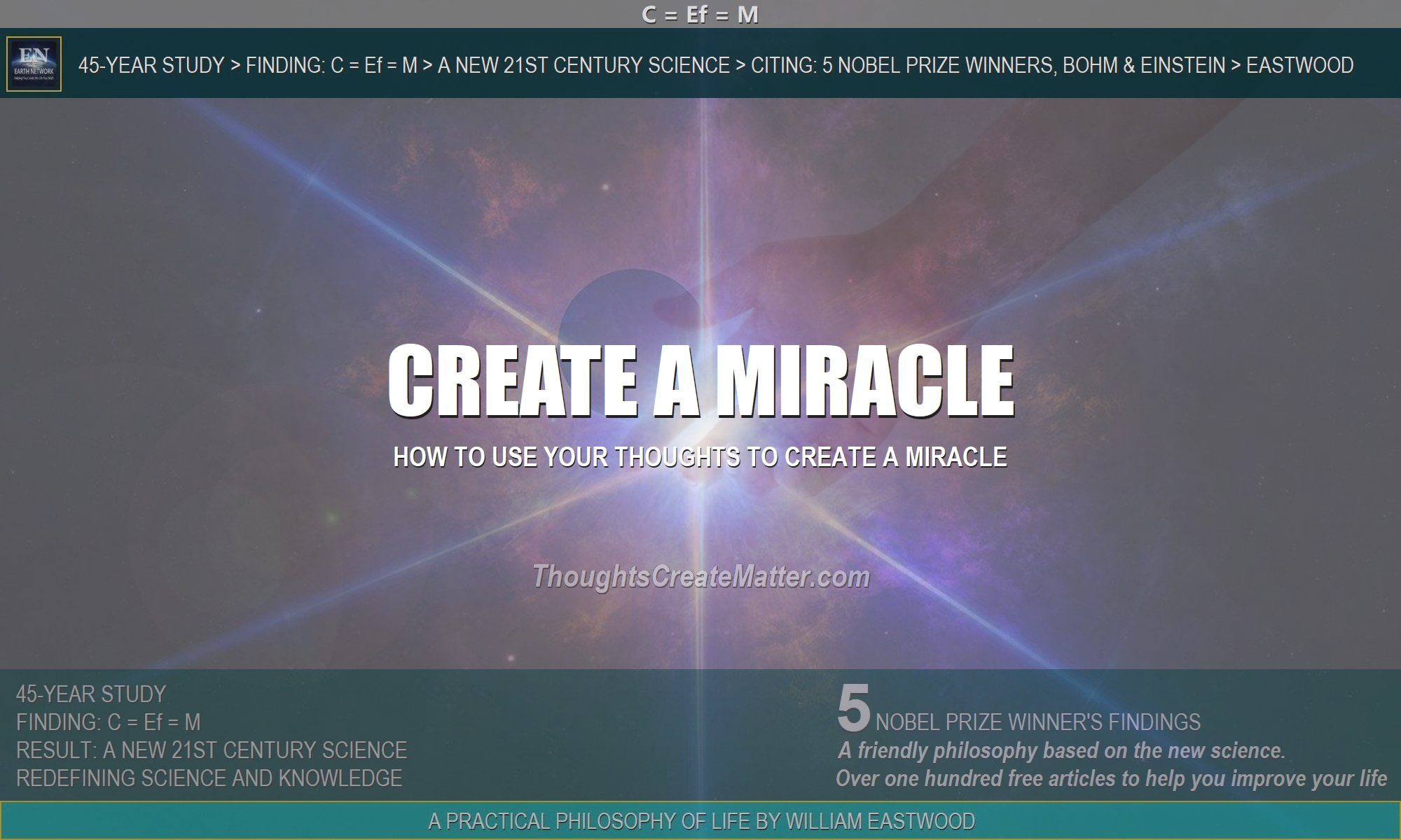 can-thoughts-create-miracles-how-do-i-change-transform-a-bad-situation-like-magic
