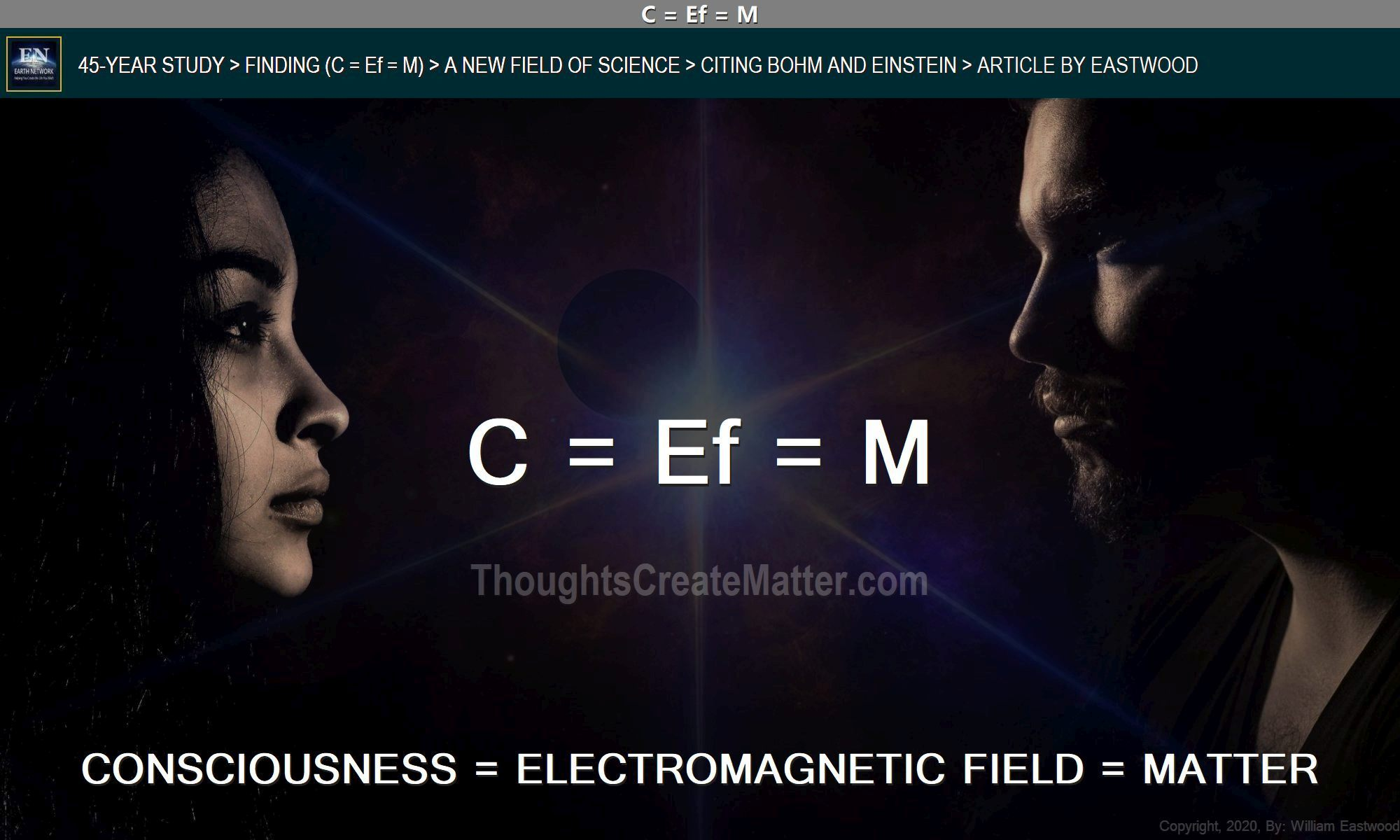 Equation depicts questions are-consciousness-matter-the-same-thing-what-is-electromagnetic-field-wave-mind
