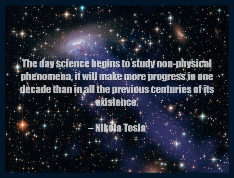 consciousness-science-theory-of-mind-is-fundamental-universal-for-you