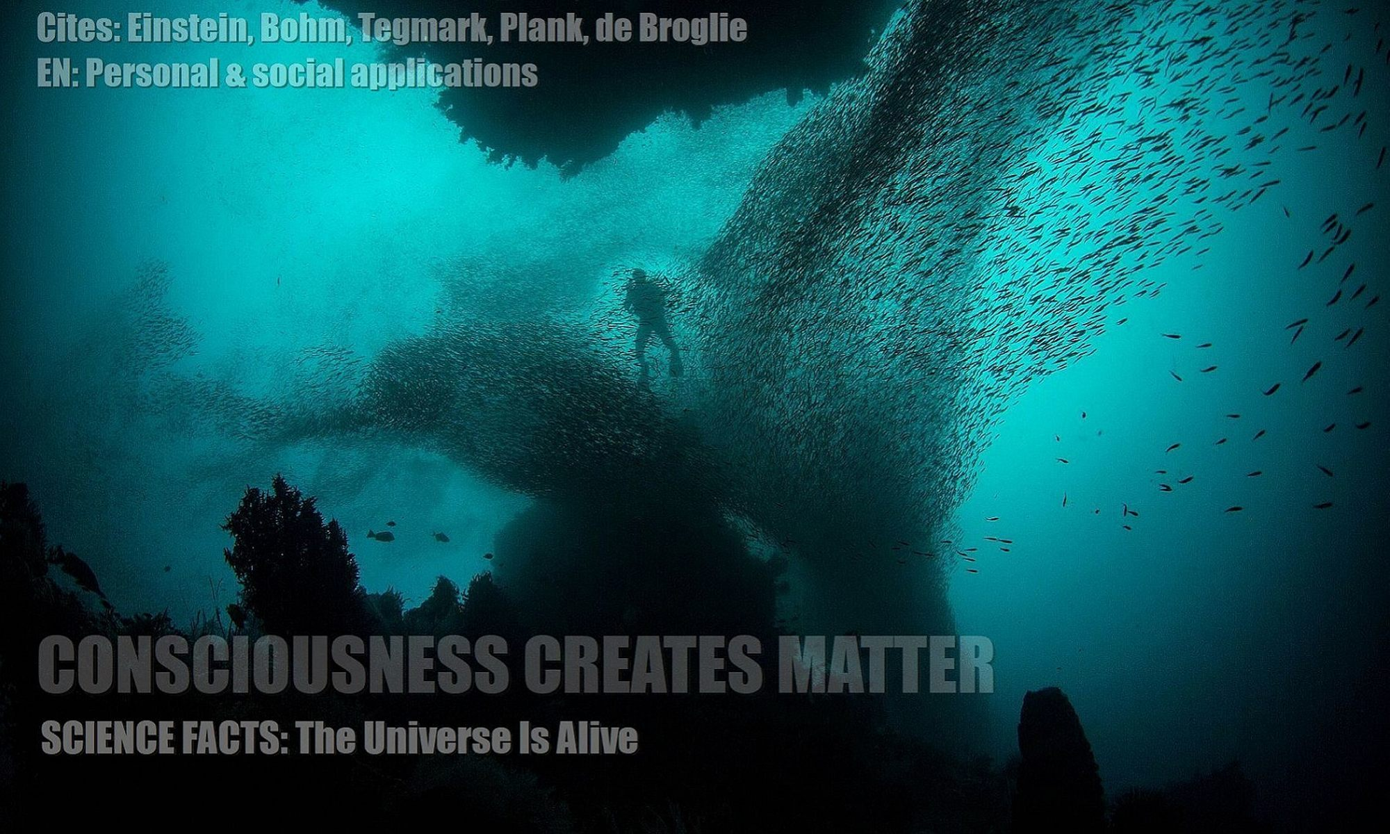 Do-thoughts-create-matter-does-consciousness-creates-matter-reality-scientific-facts-proof-evidence