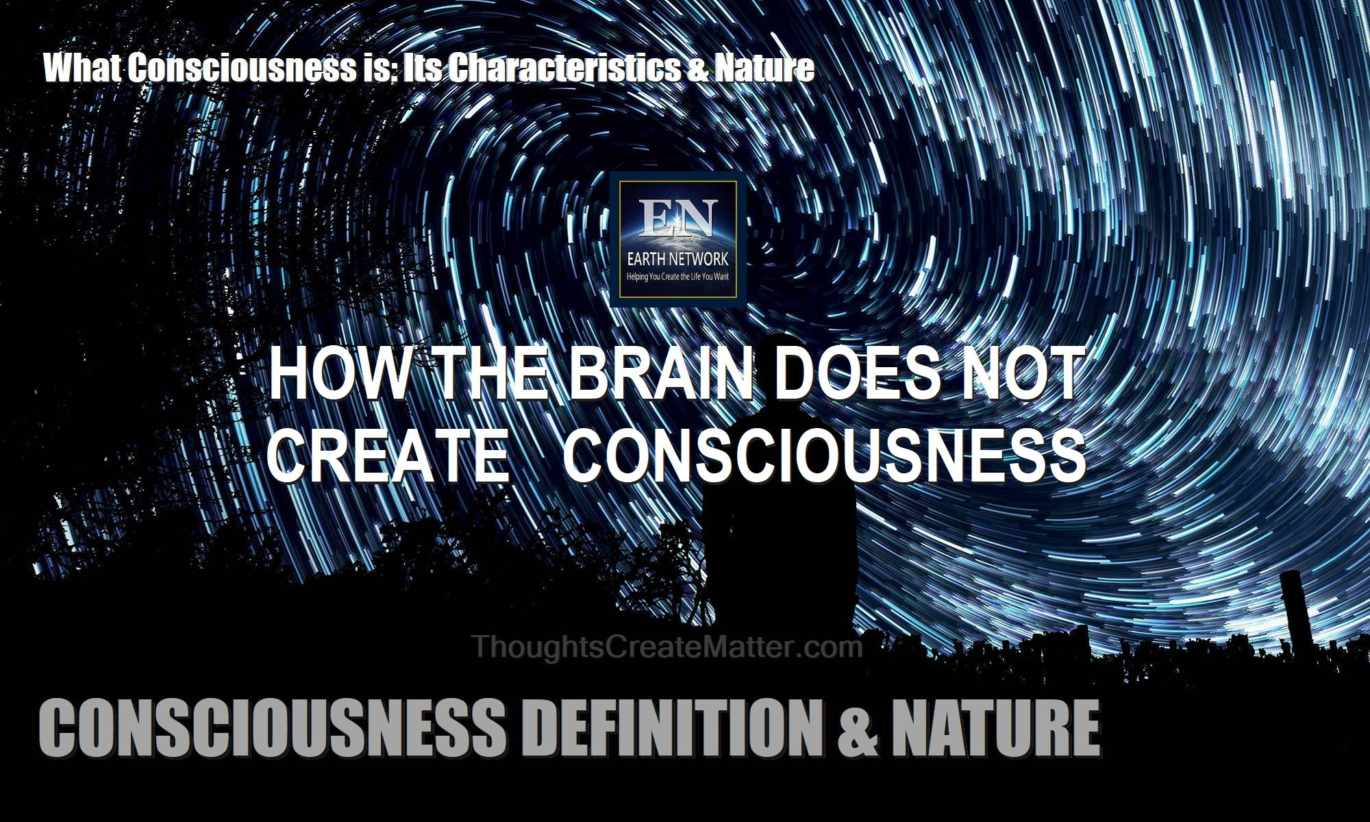 consciousness-definition-description-what-consciousness-is-its-characteristics-nature