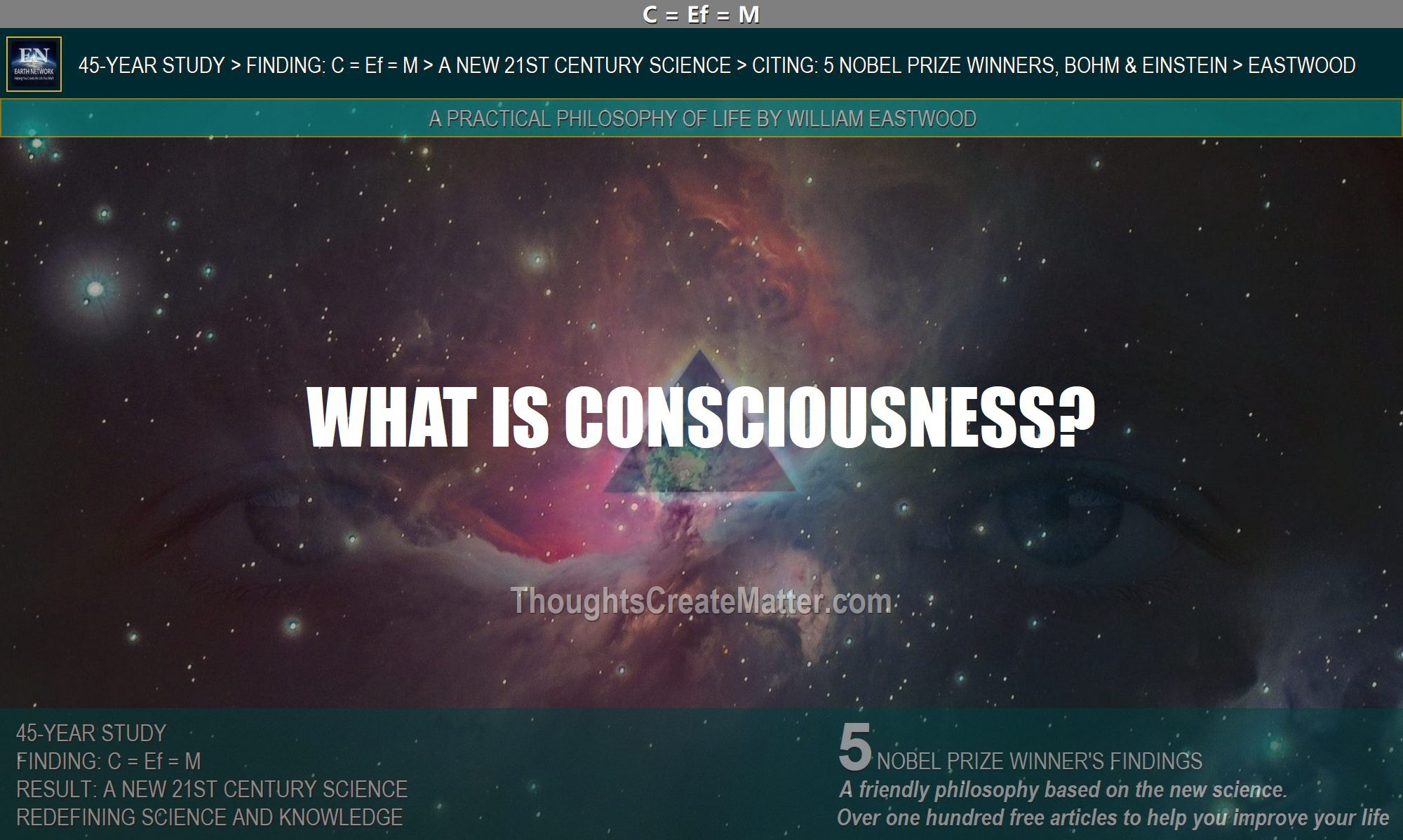 consciousness-definition-description-what-is-consciousness-its-characteristics-nature-of-mind