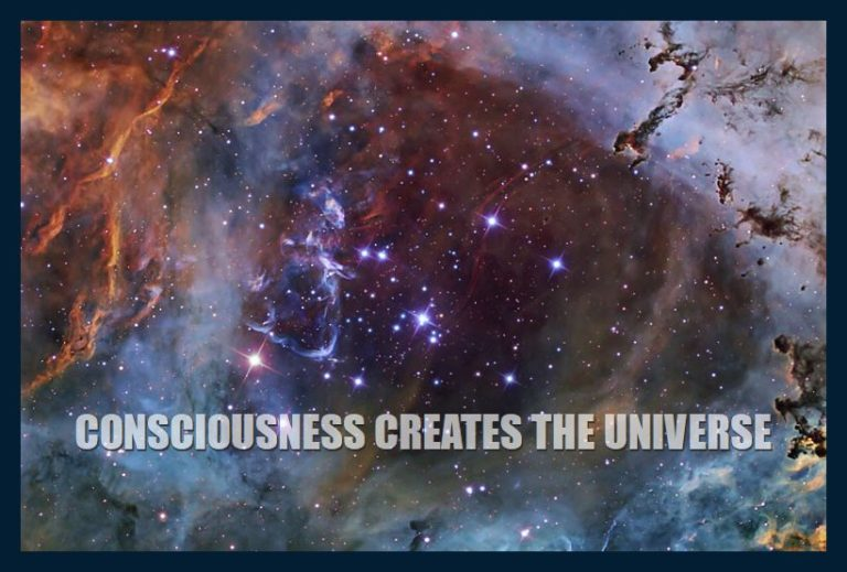 consciousness-science-theory-of-mind-is-fundamental-universal-x