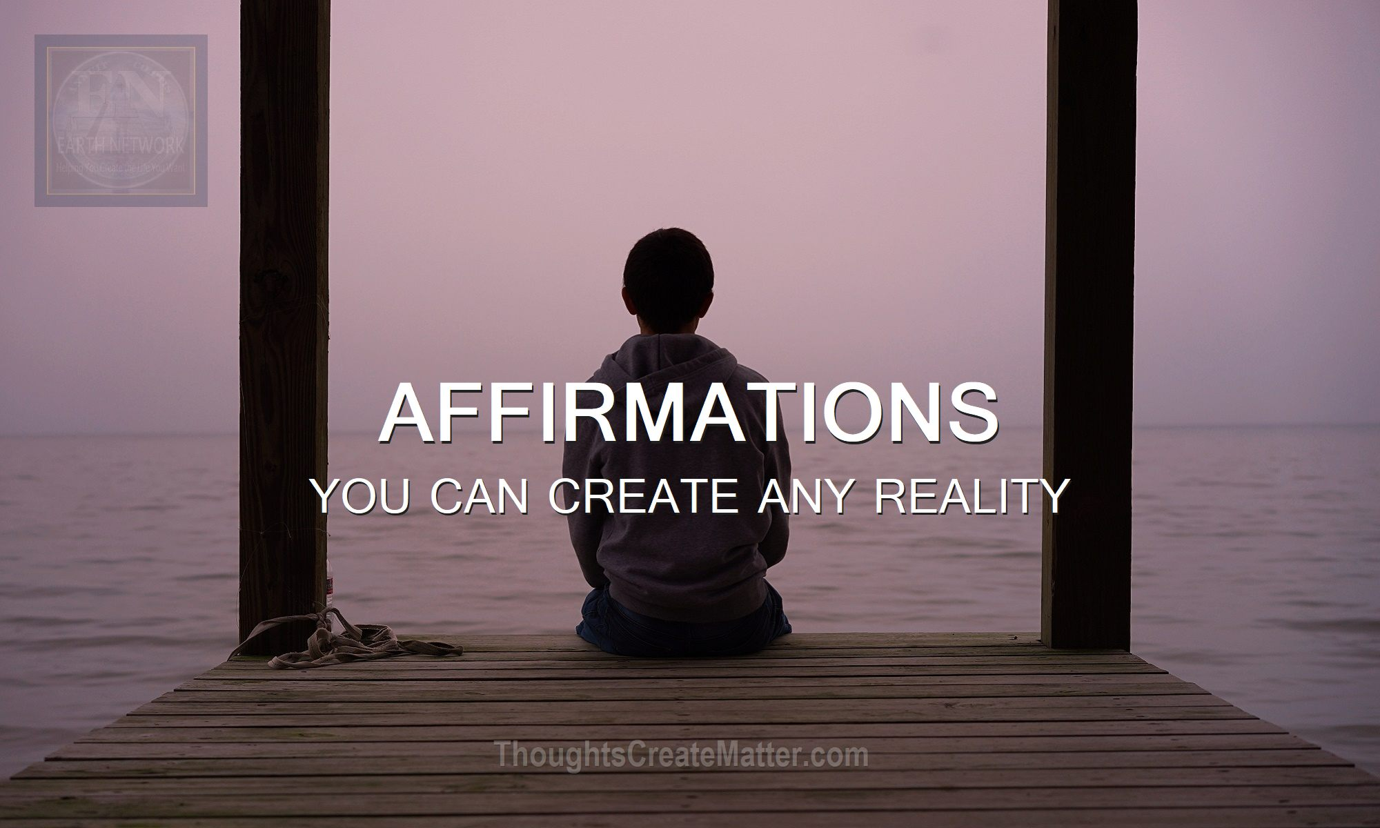 metaphysics-manifesting-use-affirmations-to-manifest-materialize-what-you-want