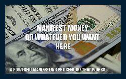 metaphysics-manifesting-use-affirmations-to-manifest-06-250