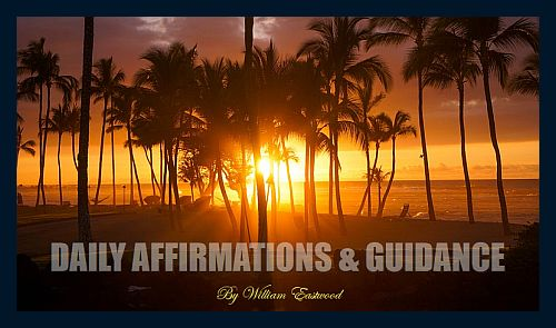 metaphysics-manifesting-use-affirmations-palms-500
