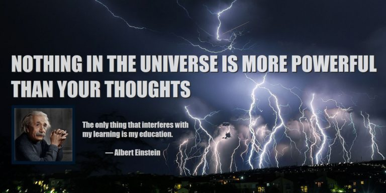 how-do-my-thoughts-become-physical-how-do-my-thoughts-beliefs-create-my-reality-questions-answers-22