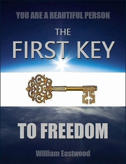 Ebook the first Key by William Eastwood