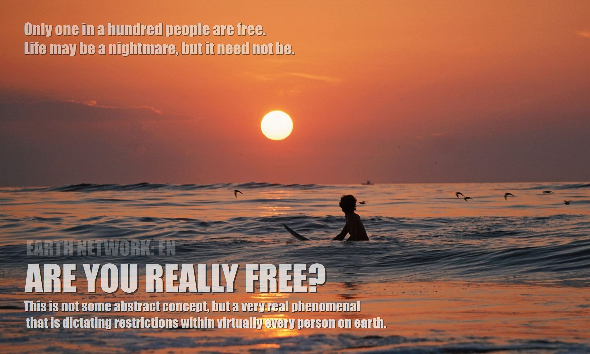 the-internal-judge-victim-why-you-are-not-free-what-you-need-to-learn-and-do-to-become-free-feature-image-for-you