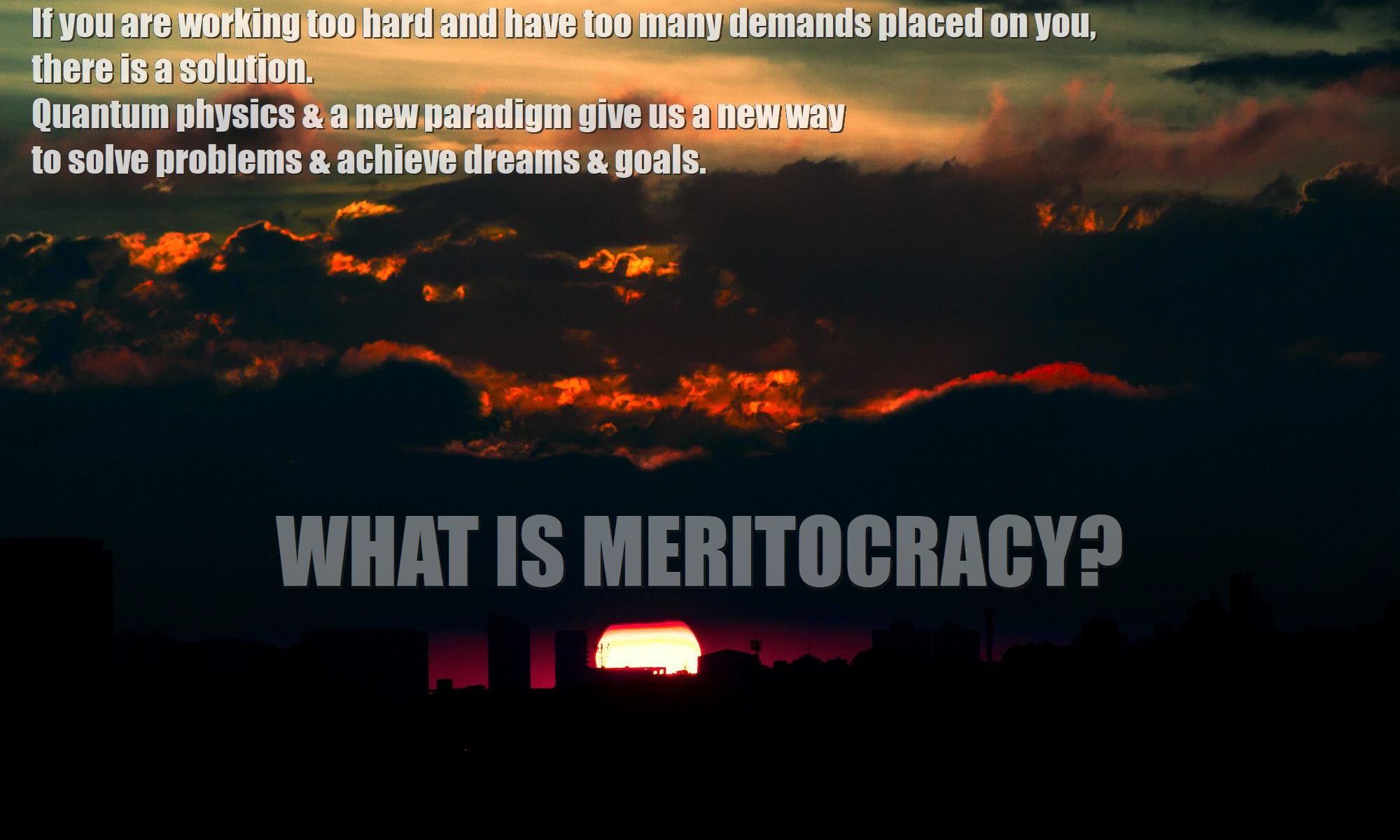 what-is-a-meritocracy-meaning-definition-problems-the-cost-of-an-outward-focused-civilization-2000
