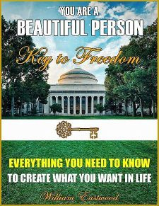 you are a beautiful person manifesting course ebook
