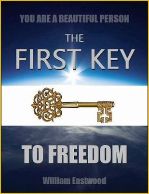 First key to freedom by William Eastwood ebook