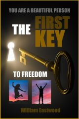 the-secret-key-to-freedom-from-all-problems-limitations-restrictions