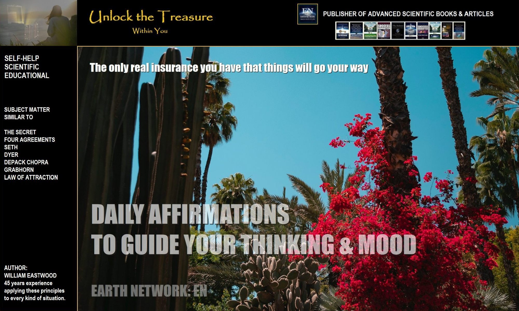 your-daily-metaphysical-guidance-affirmations