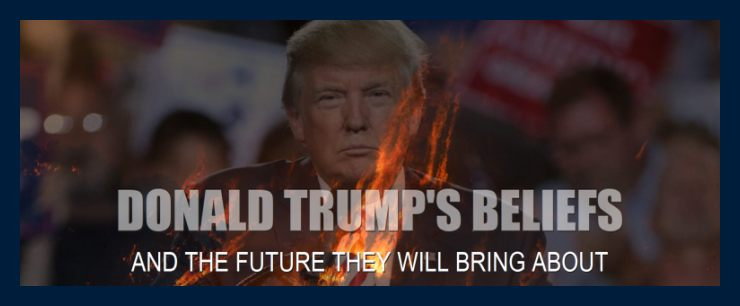 president-donald-trump-and-burning-forest-in-probable-future-he-will-bring-about