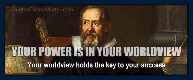 Galileo-Galilei-illusrates-the-power-of-your-worldview