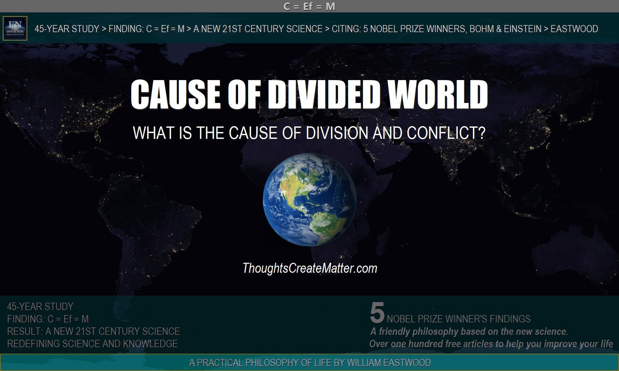 how-do-peoples-thoughts-create-division-conflict-science-how-our-beliefs-cause-social-political-personal-problems-solutions