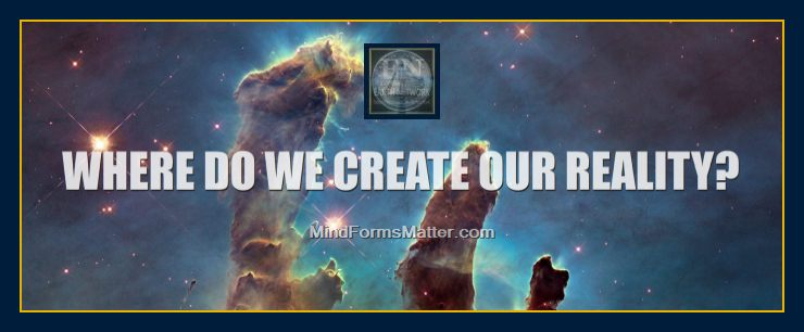 galaxy-depicts-Where-we-create-our-reality-i-form-events-with-my-mind-thoughts-thinking