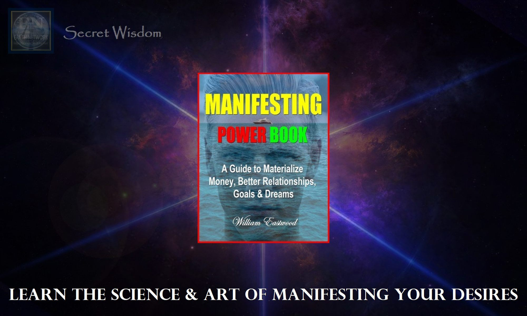 manifesting-power-book-a-guide-to-materialize-money-better-relationships-goals-dreams-William-Eastwood-2020-book-ebook-illustration