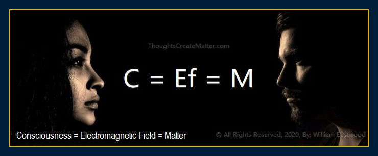 Can-thoughts-create-matter-consciousness-electromagnetic-field