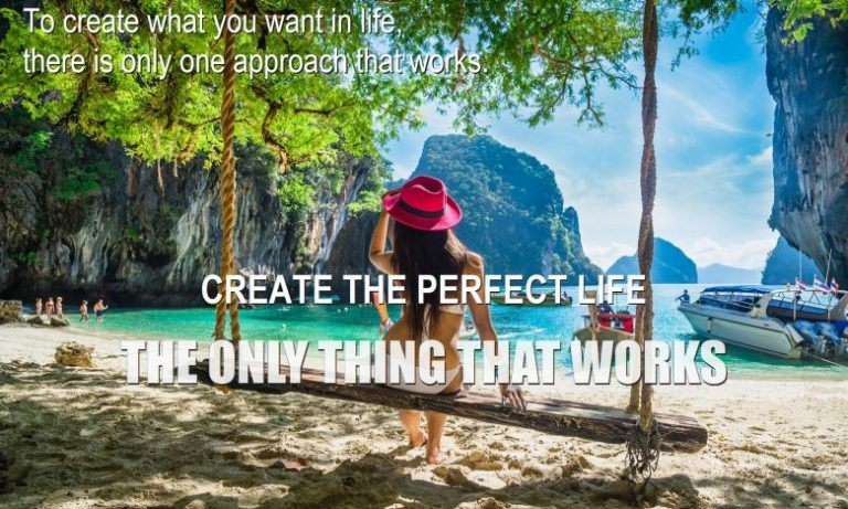 how to manifest positive thinking materialize thoughts and emotions 1