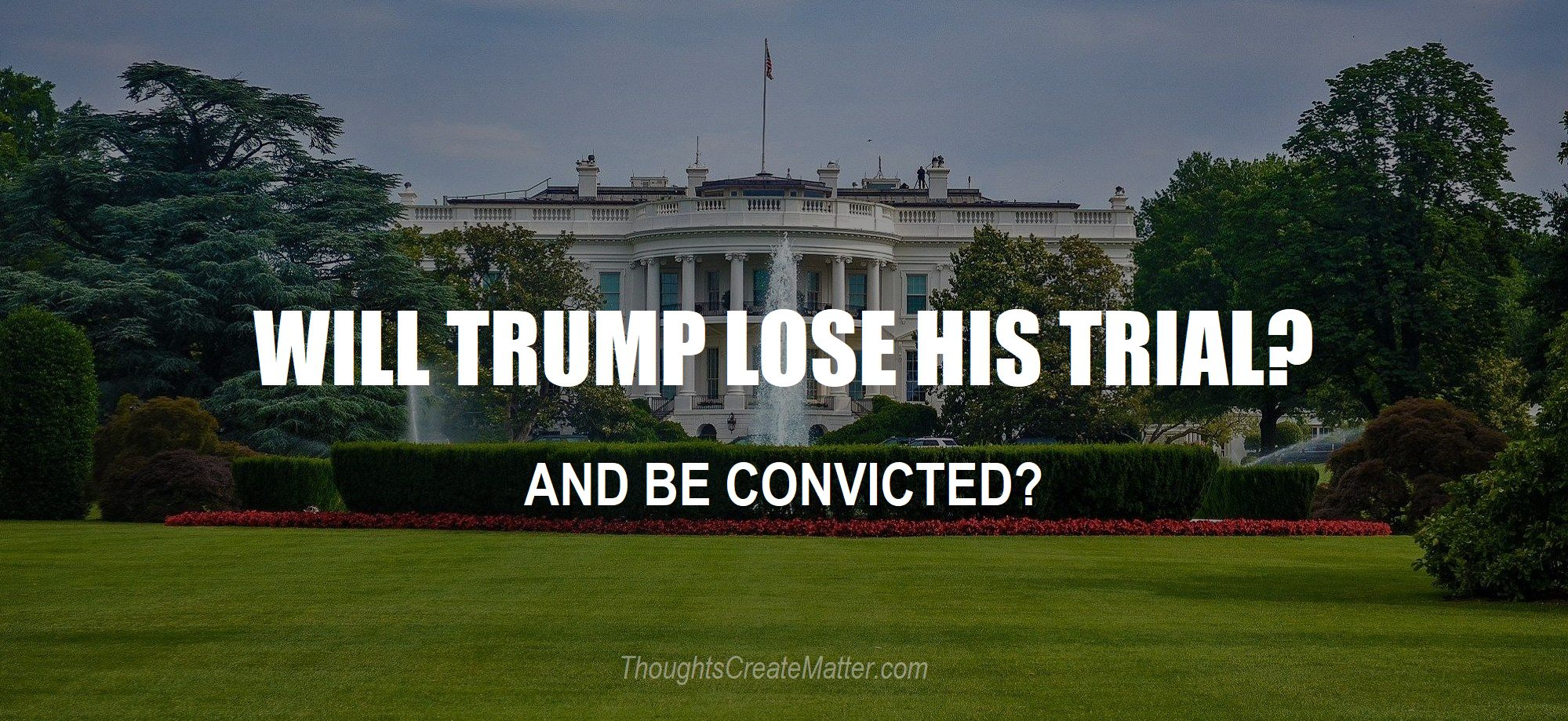 will-trump-lose-his-trial-what-is-happening-now-will-trump-be-convicted
