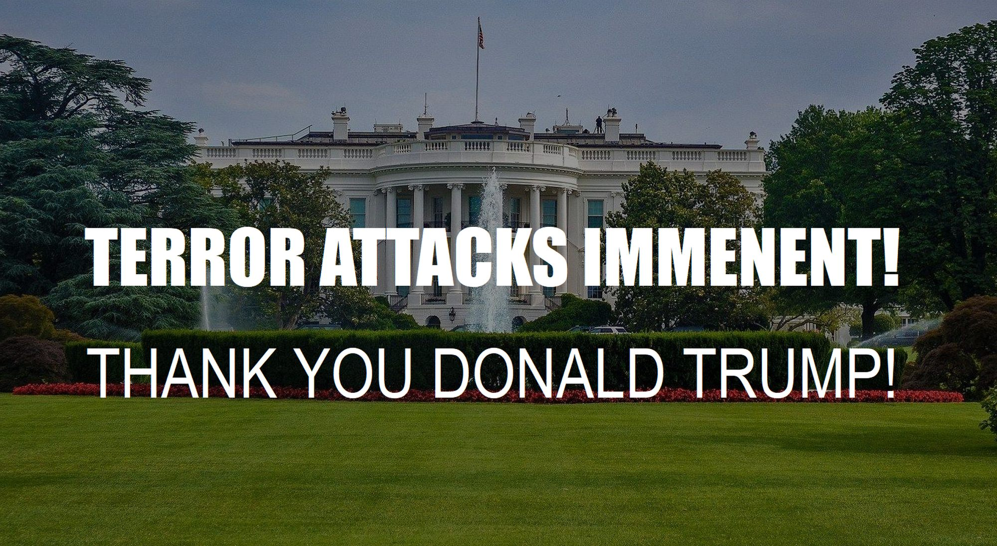 Capitol represents question will-more-terrorists-attack-will-violent-trump-supporter-attacks-escalate-or-turn-into-war
