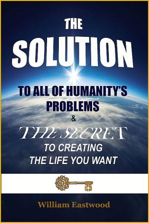the-solution-to-all-of-humanitys-my-problems-social-personal-poverty-life-crime-self-help-book-
