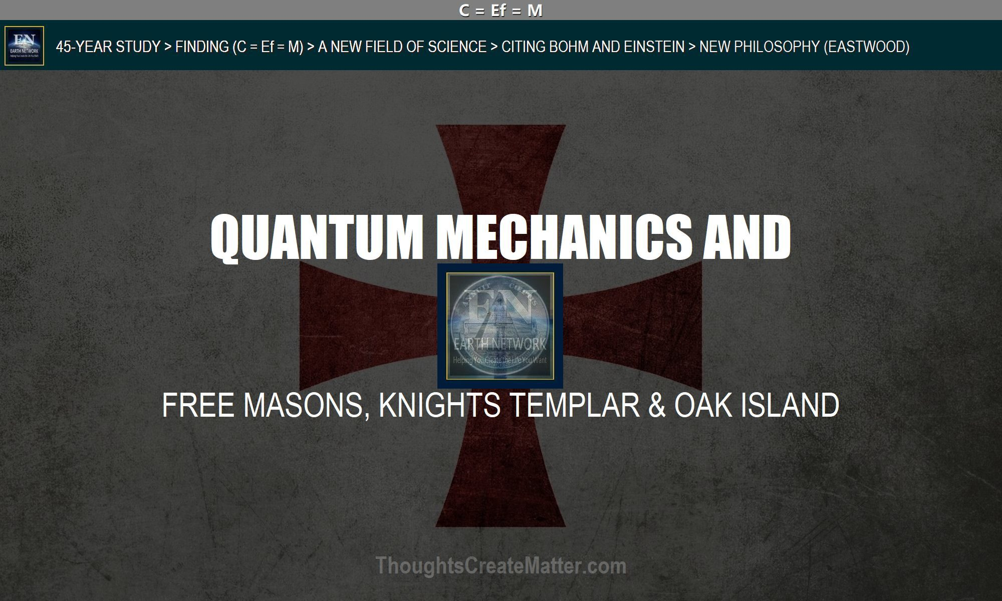 Knights Templar flag and Great Seal depict what-is-on-oak-island-mystery-answer-how-are-knights-templar-free-masons-george-washington-connected