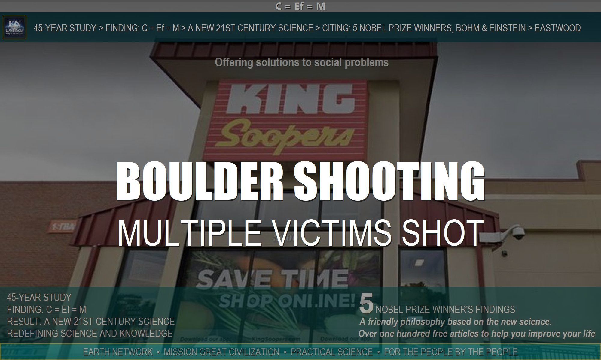 shooter-in-boulder-colorado-supermarket-how-many-people-were-shot-reason