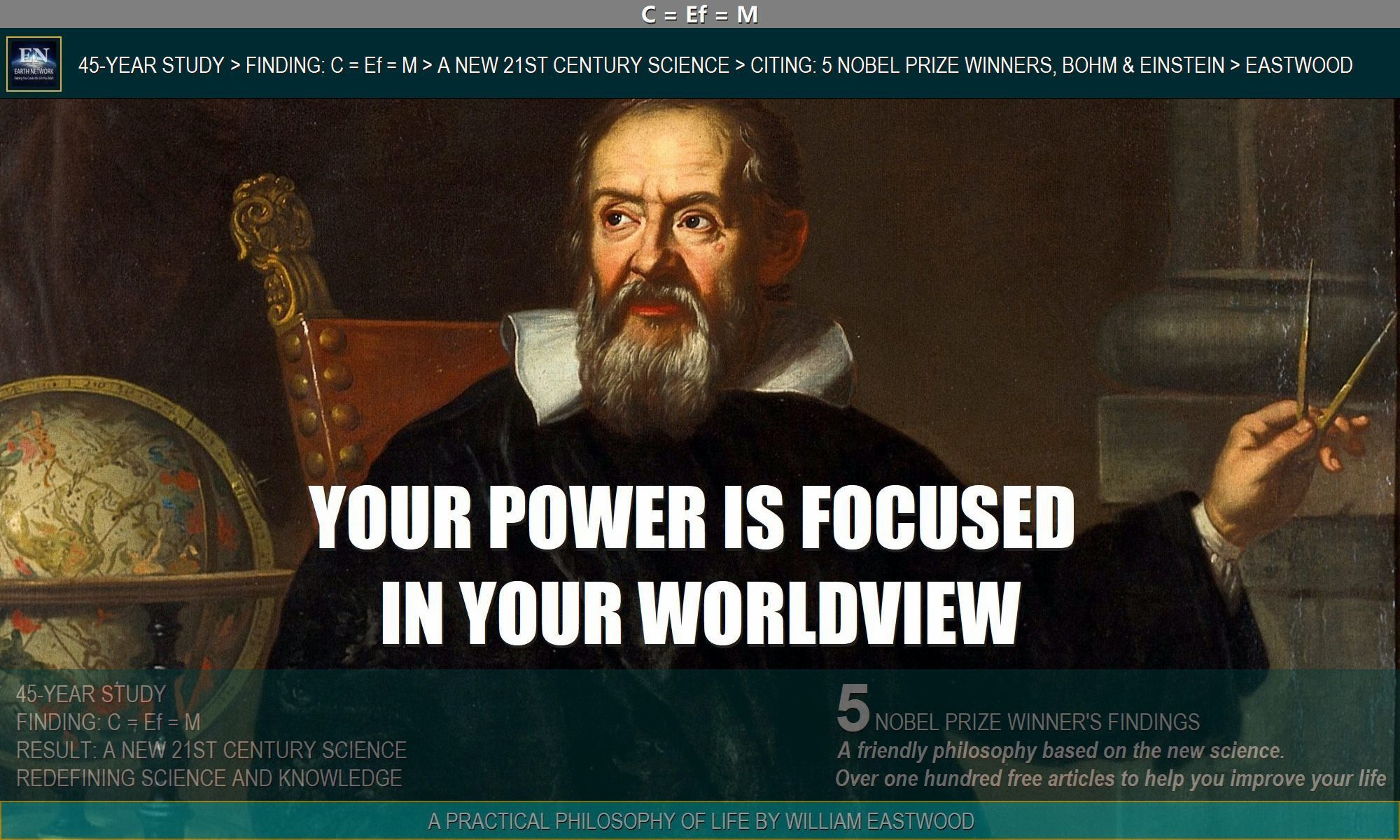 power-of-your-metaphysical-worldview-feature